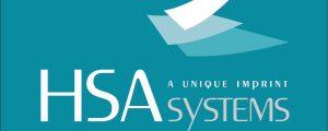 HSA Systems Logo 2