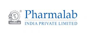 pharmalab logo 1